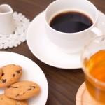 コーヒー好きが選ぶミネラルウォーター