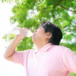純水とミネラルウォーターは、何が違うの?