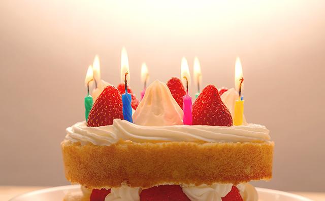 飲む時期は「1歳のお誕生日」を過ぎてから